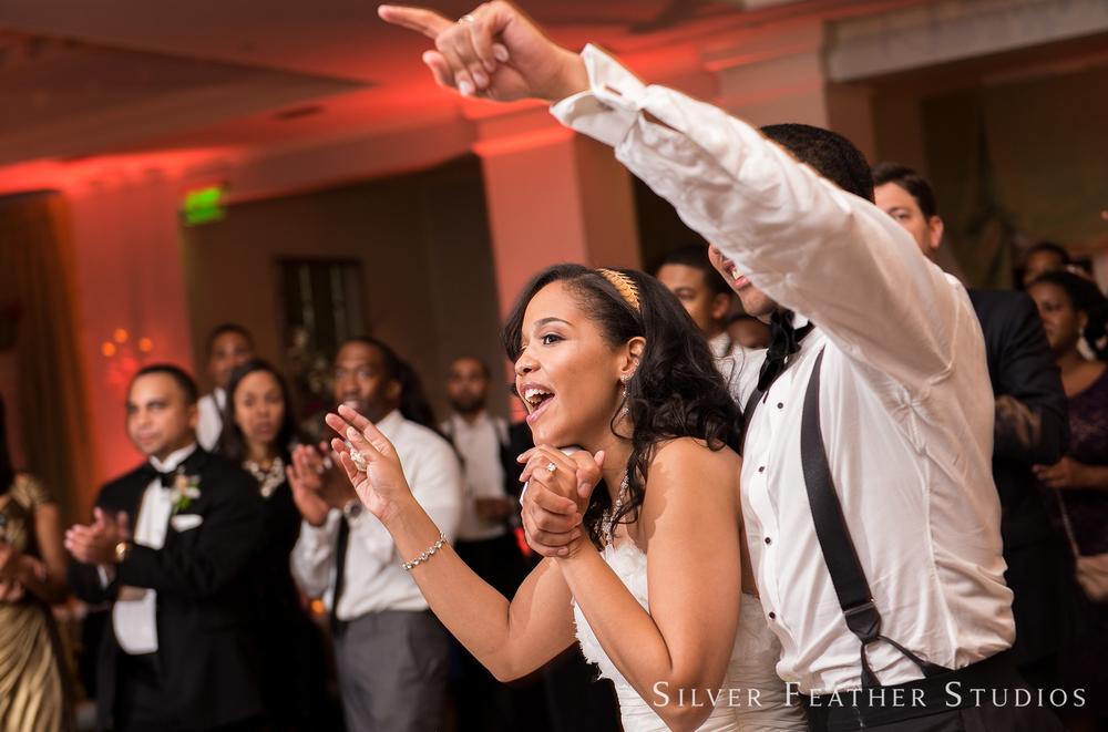 greensboro-country-club-wedding-029.jpg