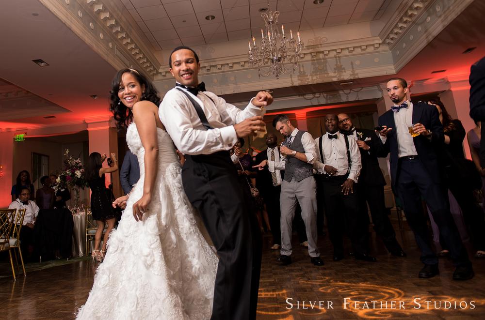 greensboro-country-club-wedding-028.jpg