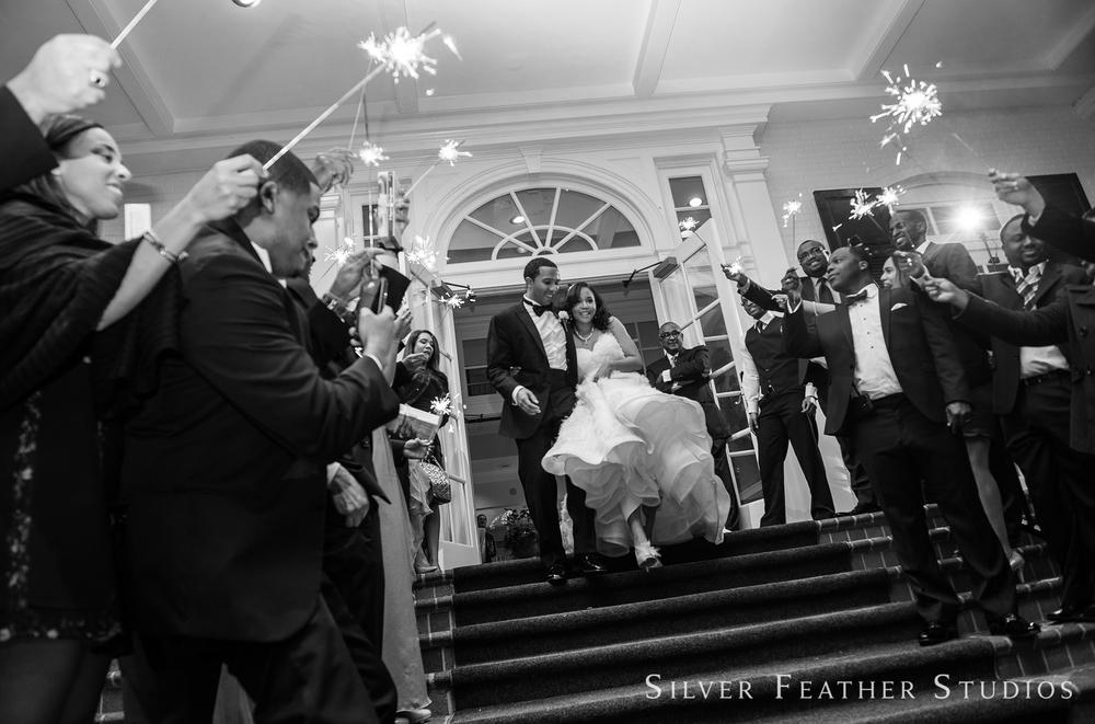 greensboro-country-club-wedding-030.jpg