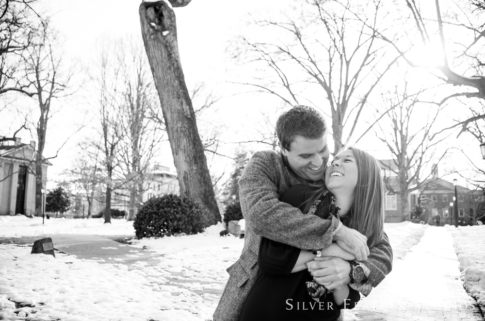snowy-unc-chapel-hill-engagement-005.jpg