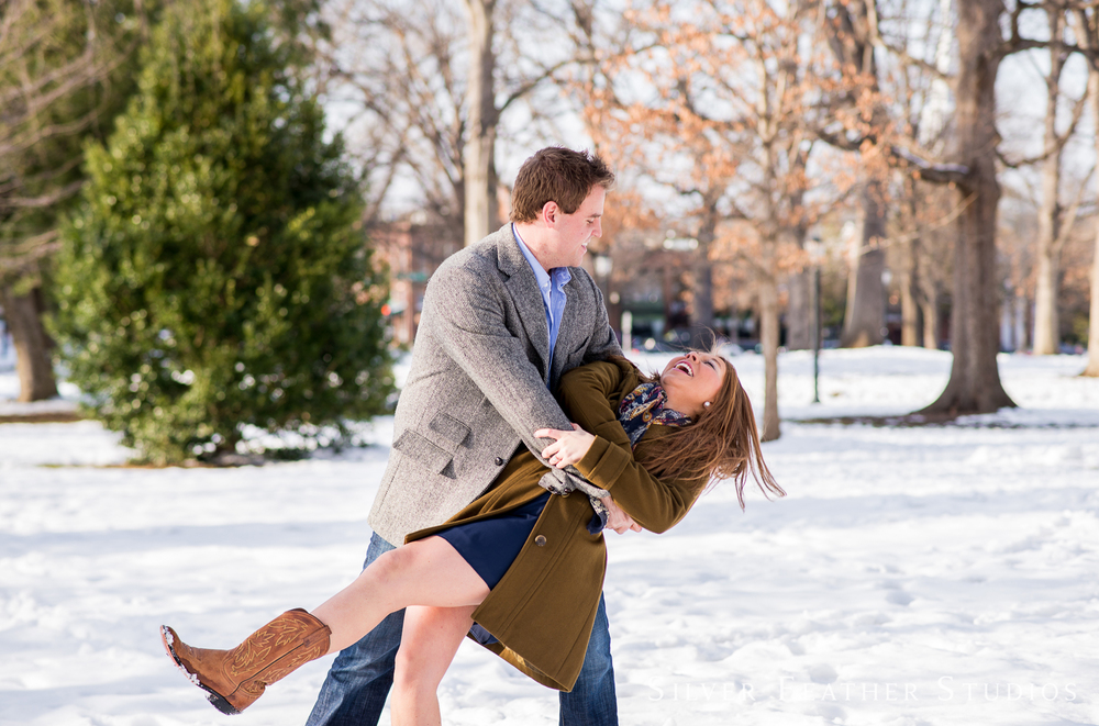 snowy-unc-chapel-hill-engagement-007.jpg