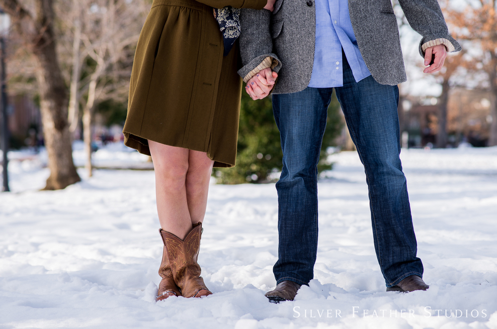 snowy-unc-chapel-hill-engagement-008.jpg
