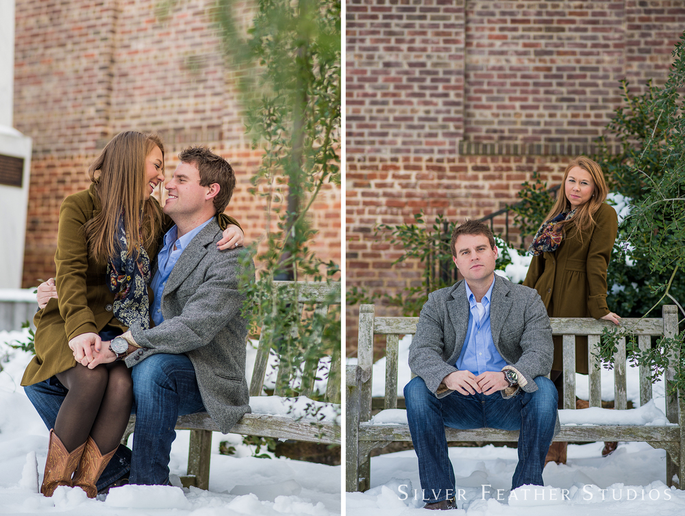 snowy-unc-chapel-hill-engagement-011.jpg