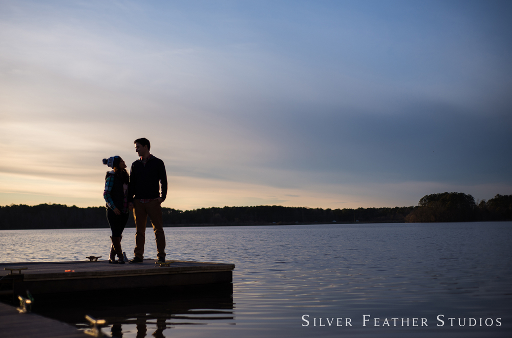 lake-crabtree-engagement-014.jpg