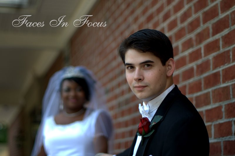 Groom -Greensboro Wedding Photographer