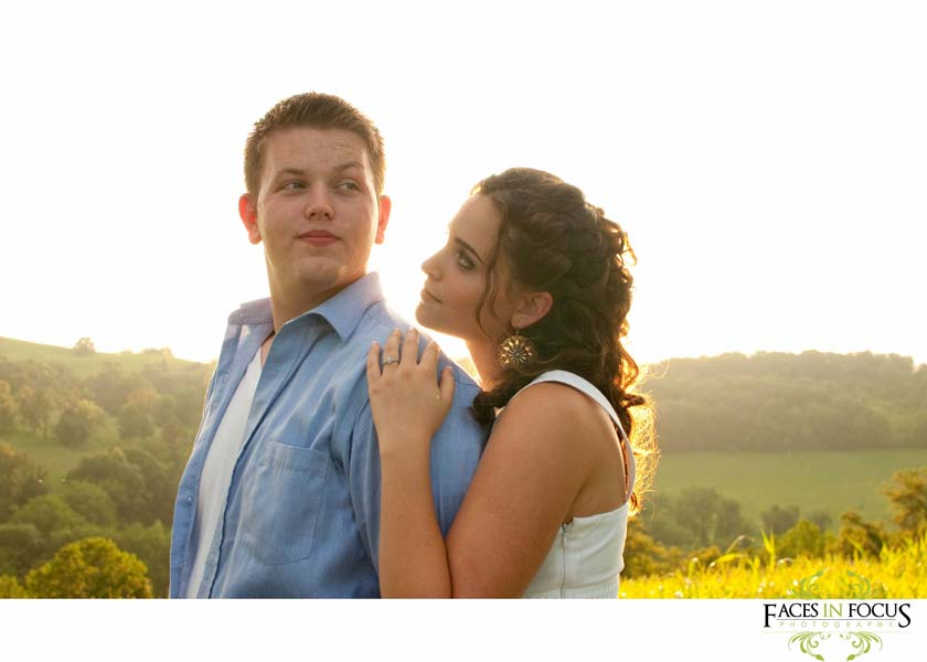 Wedding Photography in Virginia