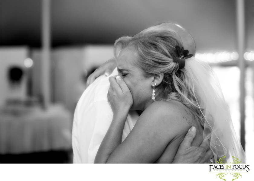 Gibsonville Wedding Photography