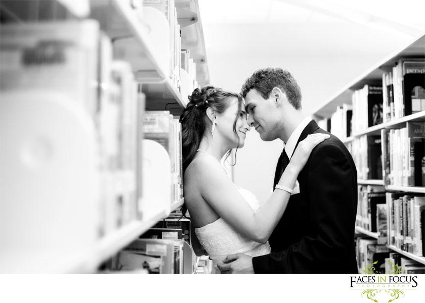 Photos by Burlington North Carolina Wedding Photographer & Videographer
