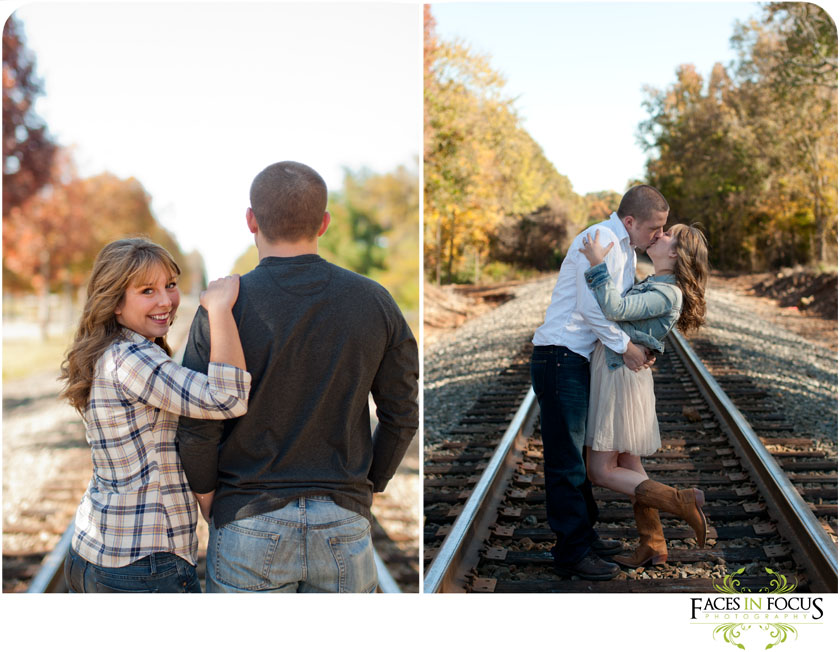 NC Wedding & Engagement Photography and Videography