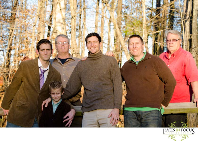The boys by Burlington Family Photographer.