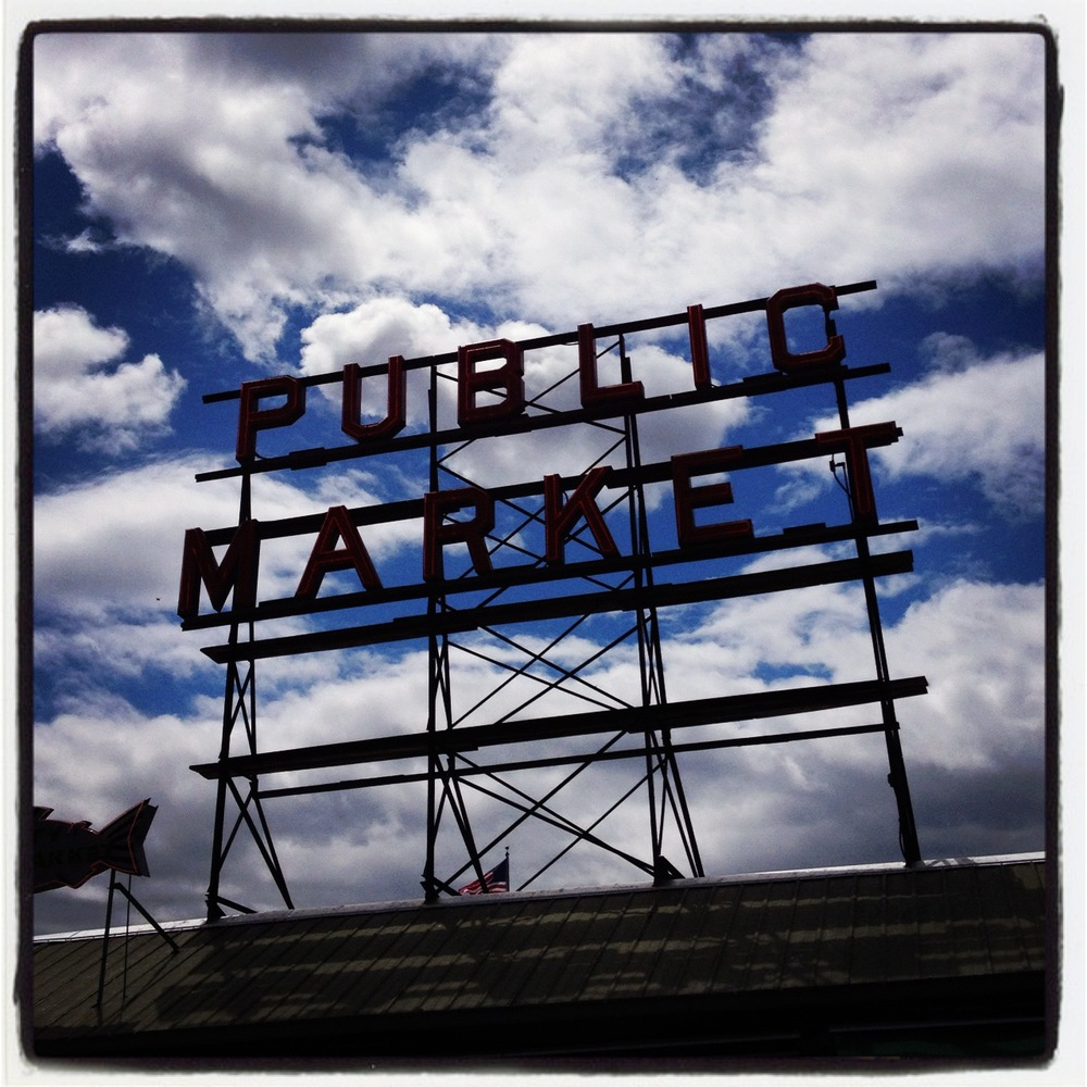 6. seattle-public-market-0613.JPG