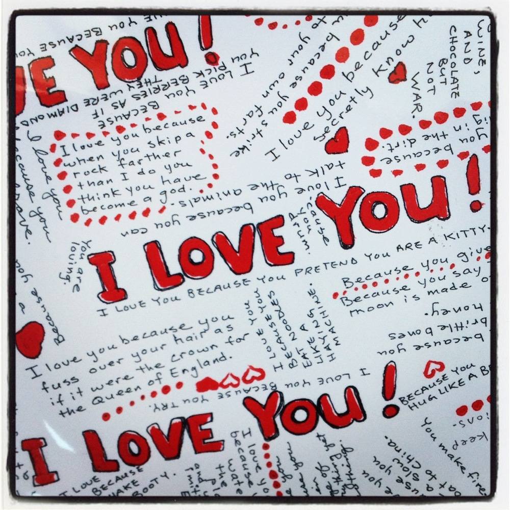 9. seattle-handmade-poster-i-love-you-0613.JPG