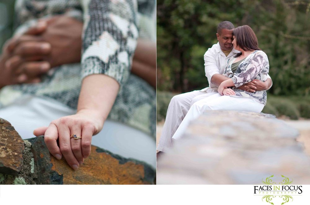 Durham Engagement Photogrphaer