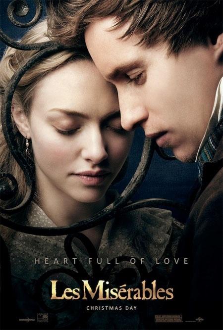 les-miserables-a-heart-full-of-love.jpg