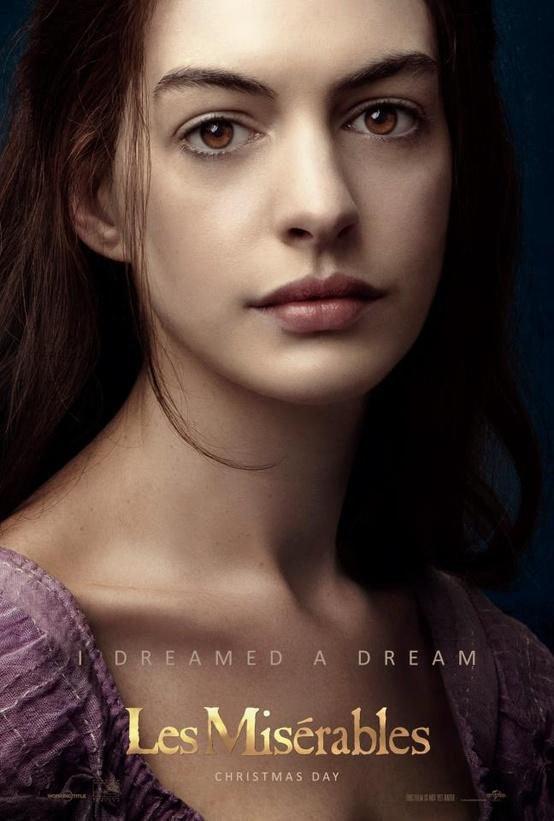 les-miserables-i-dreamed-a-dream.jpg