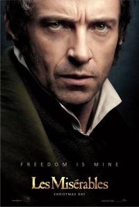 les-miserables-freedom-is-mine.jpg