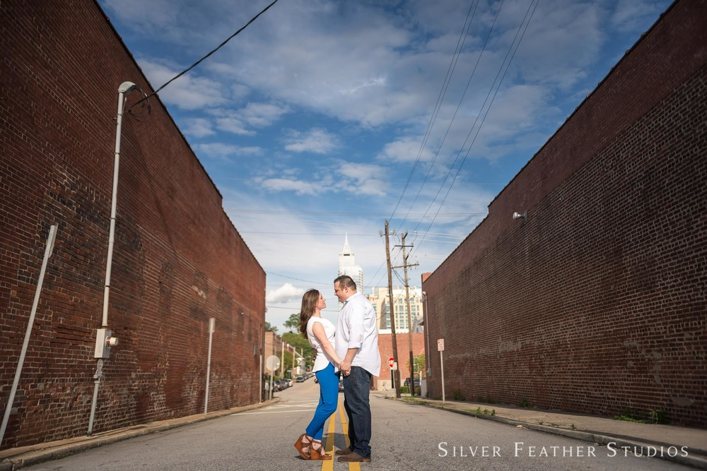 warehouse-district-engagement-007.jpg