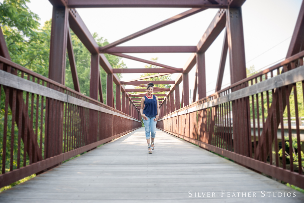 eno-river-park-senior-session-009.jpg