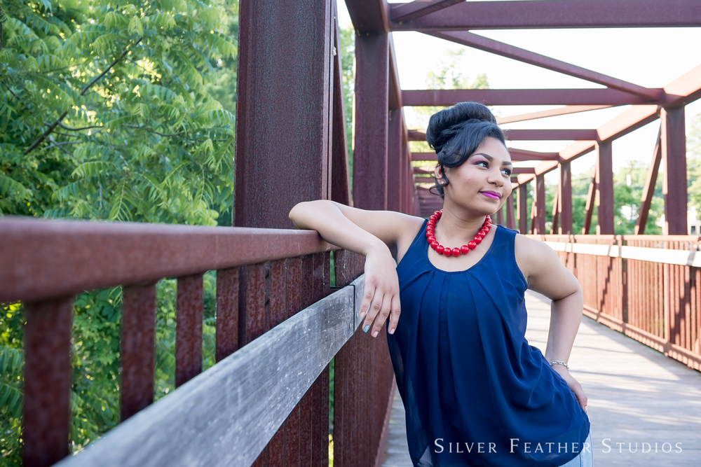 eno-river-park-senior-session-008.jpg