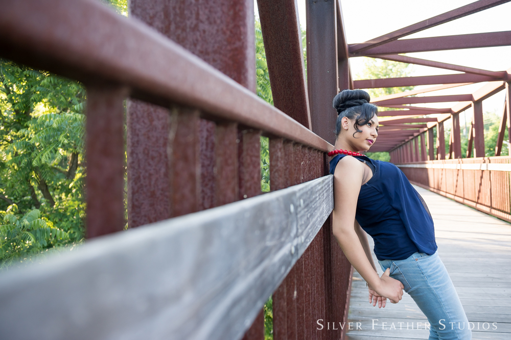 eno-river-park-senior-session-010.jpg