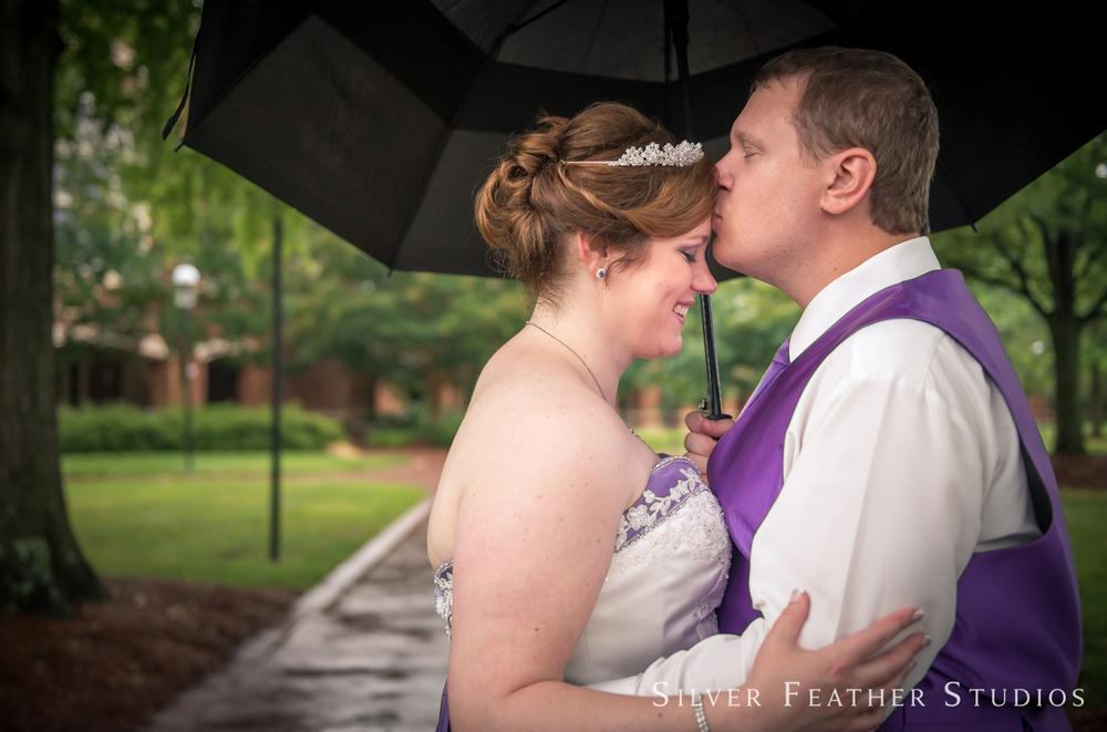 lakeside-hall-wedding-elon-002.jpg