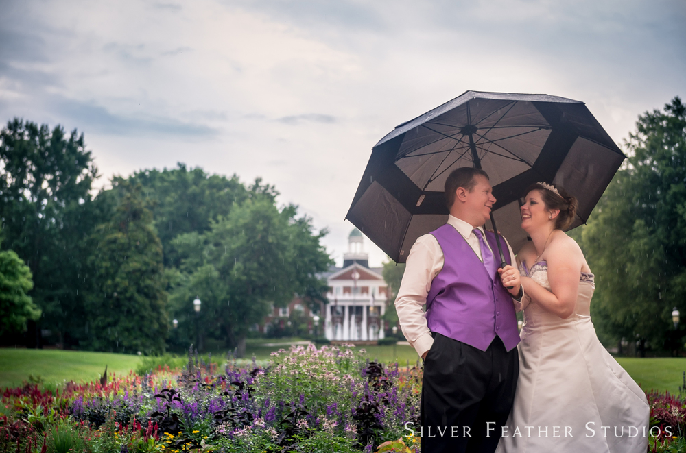 lakeside-hall-wedding-elon-001.jpg