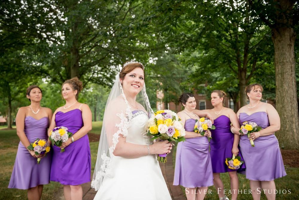 elon-university-wedding-062715-001.jpg