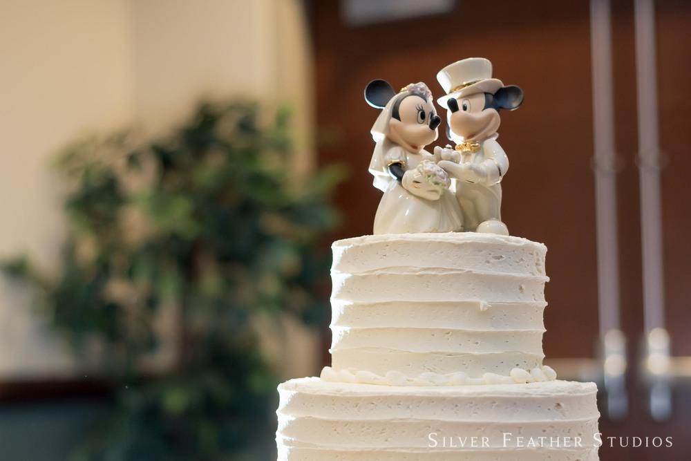 elon-university-wedding-062715-019.jpg