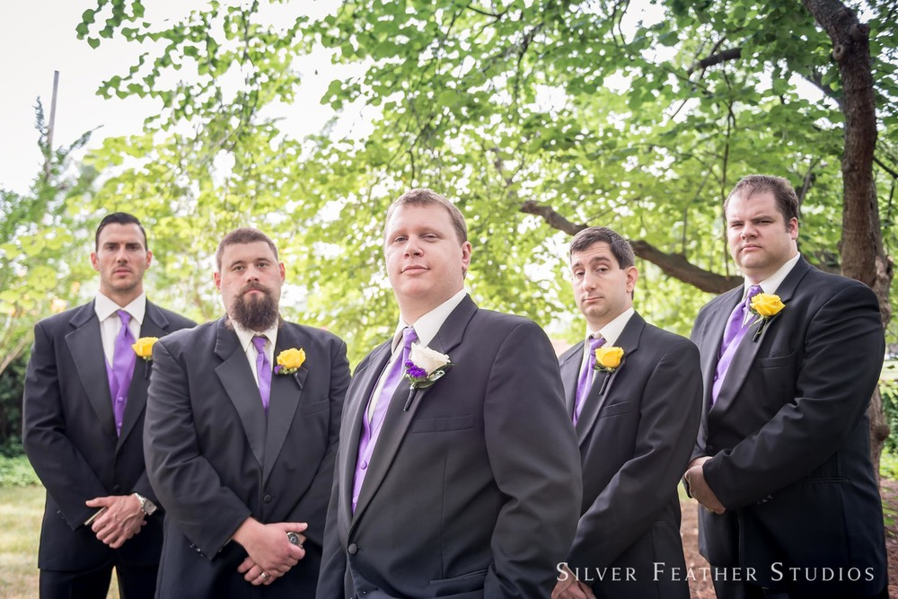 elon-university-wedding-062715-005.jpg