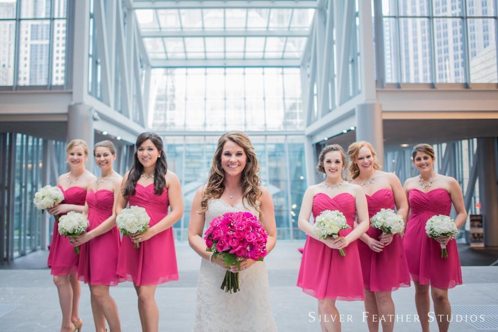 urban-garden-wedding-001.jpg