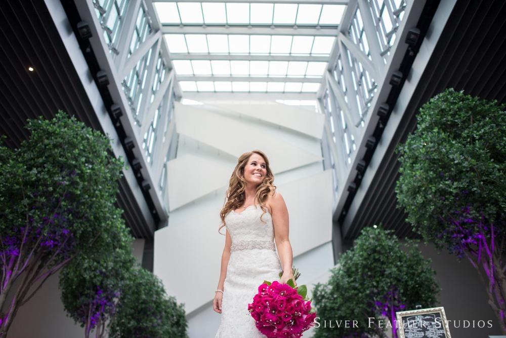 urban-garden-wedding-002.jpg
