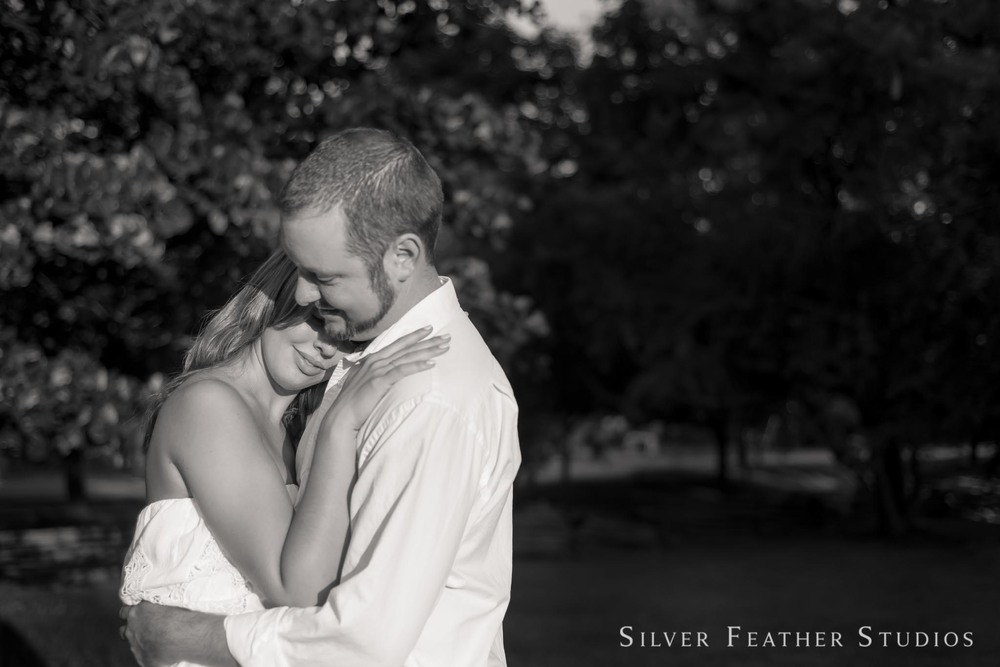 winston-salem-engagement-014.jpg