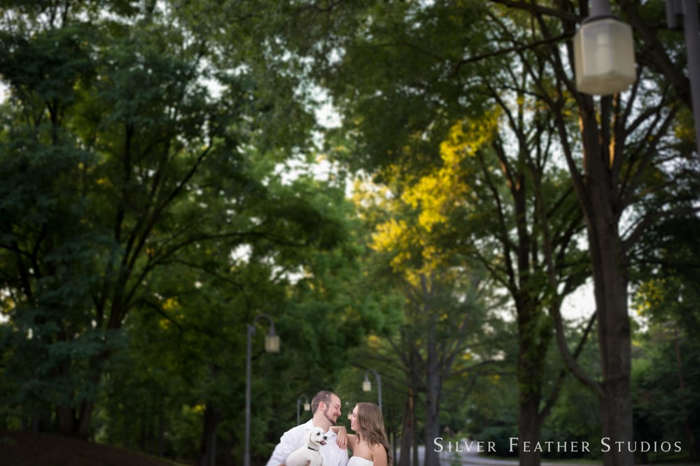 winston-salem-engagement-019.jpg