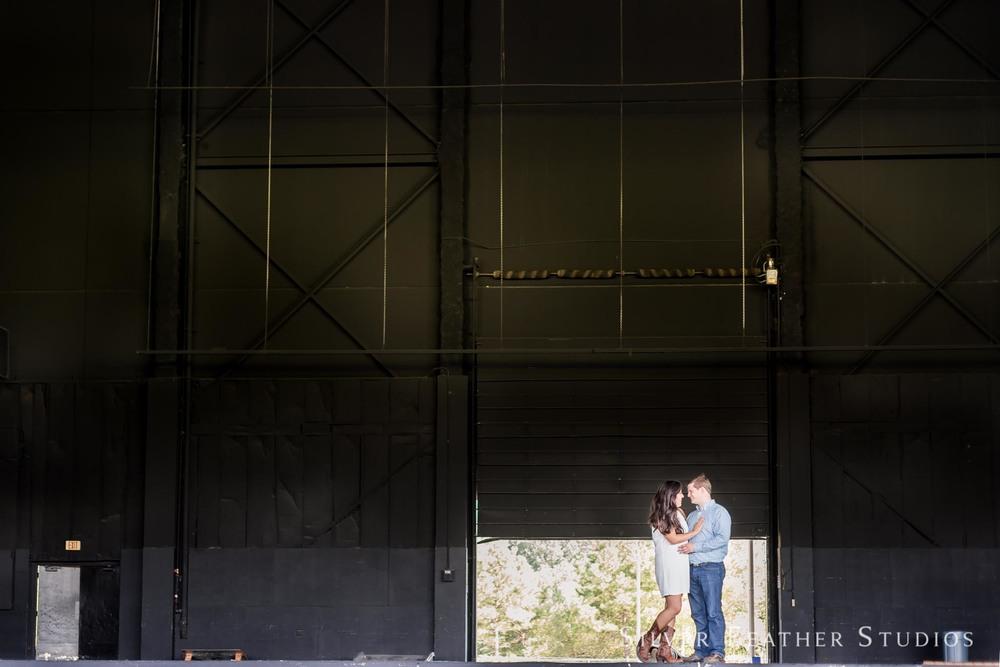 walnut-creek-amphitheater-engagement-001.jpg