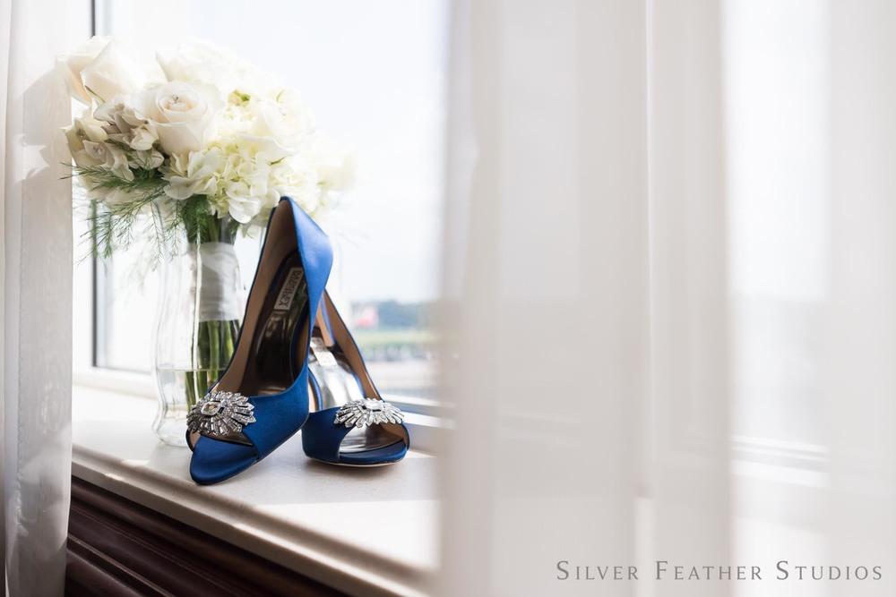 grandover-resort-rebbie-alexander-wedding-002.jpg