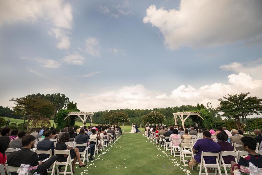 grandover-resort-rebbie-alexander-wedding-013.jpg