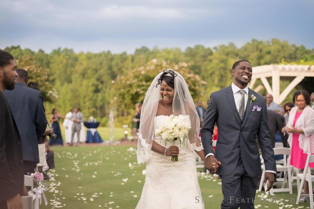 grandover-resort-rebbie-alexander-wedding-014.jpg
