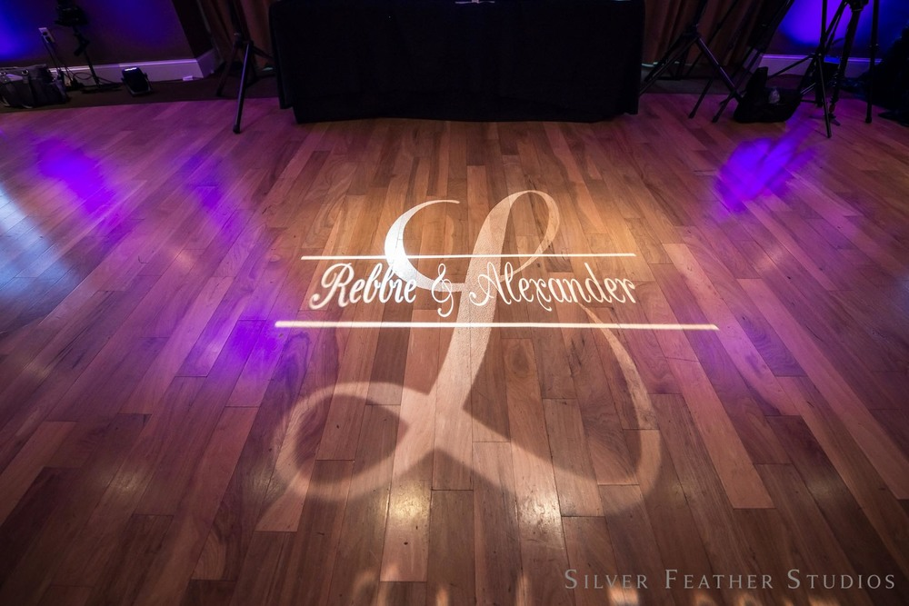 grandover-resort-rebbie-alexander-wedding-021.jpg