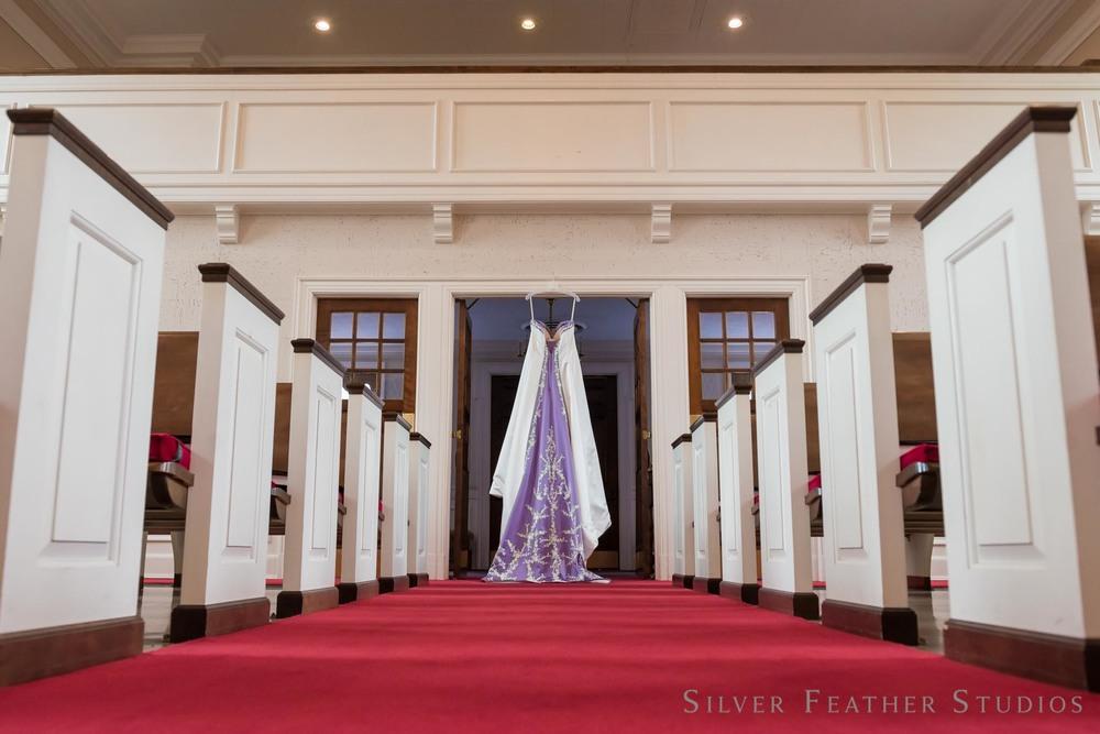 elon-university-wedding-003.jpg