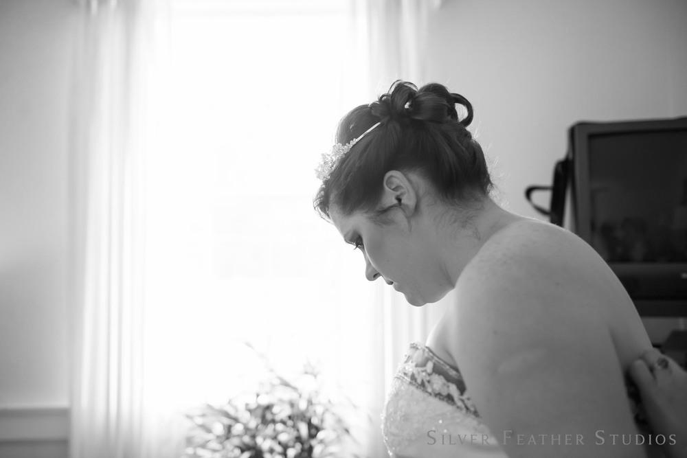 elon-university-wedding-004.jpg
