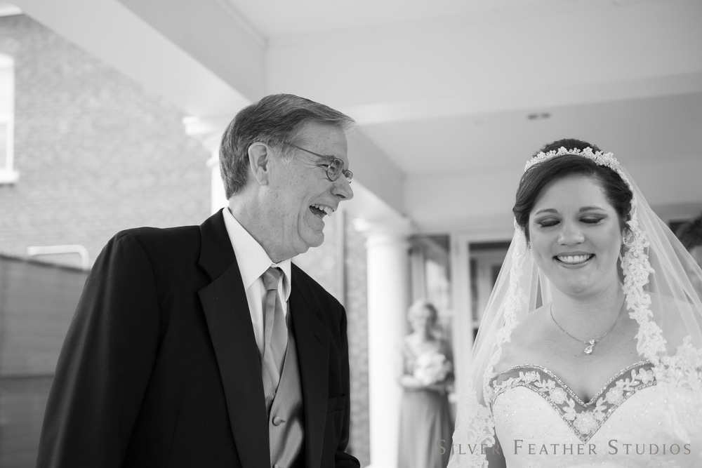 elon-university-wedding-012.jpg