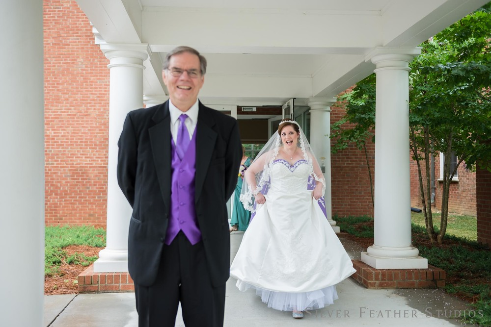 elon-university-wedding-011.jpg