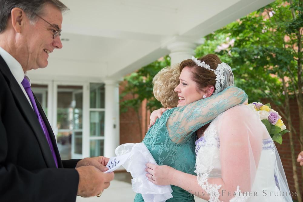 elon-university-wedding-013.jpg