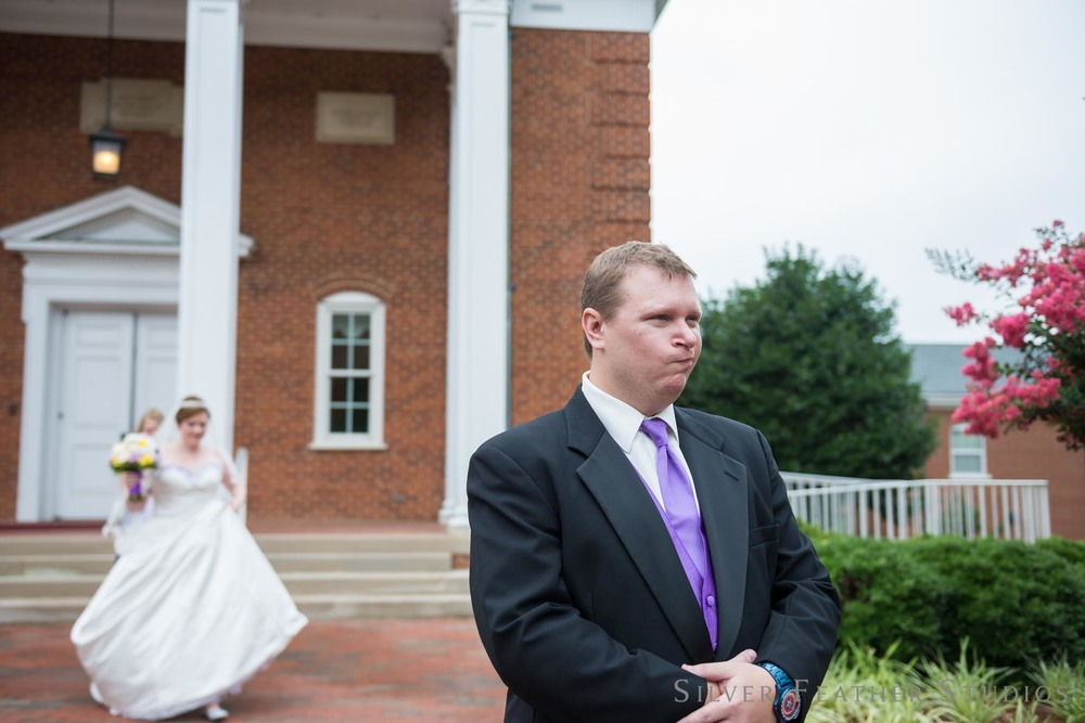 elon-university-wedding-014.jpg