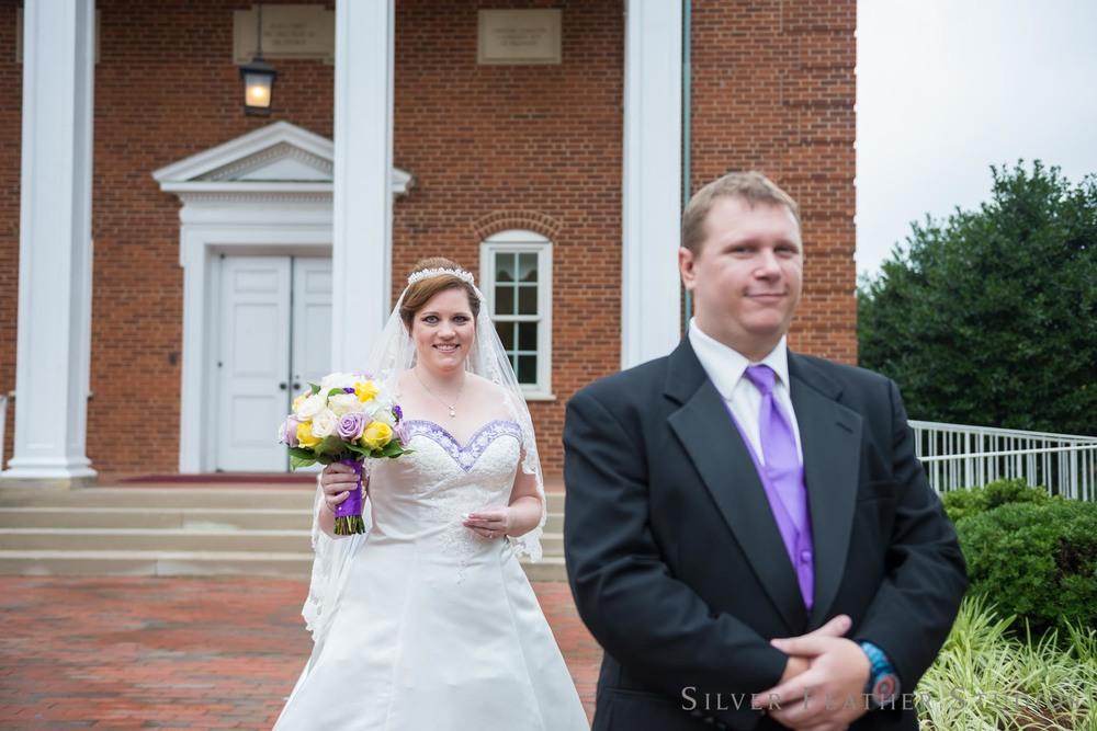 elon-university-wedding-015.jpg