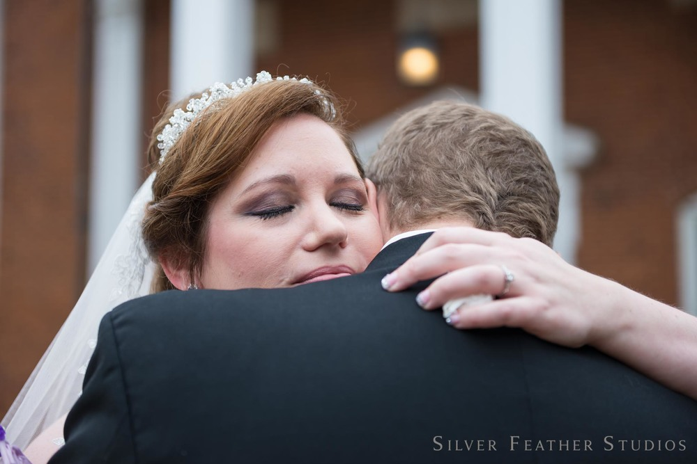 elon-university-wedding-017.jpg
