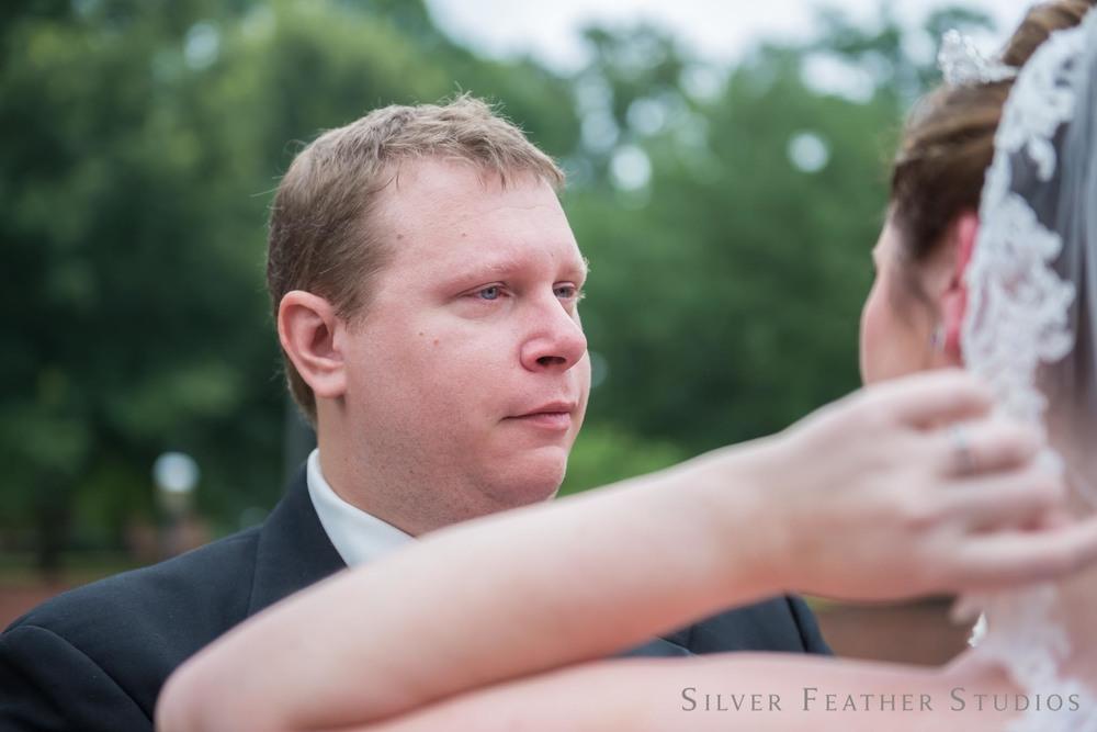 elon-university-wedding-018.jpg