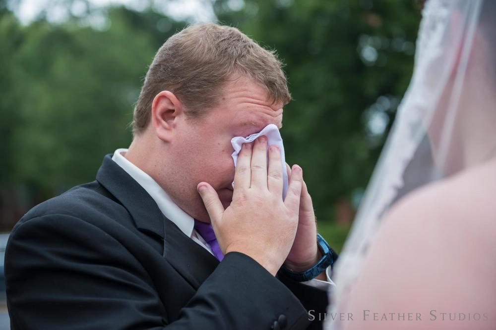 elon-university-wedding-019.jpg