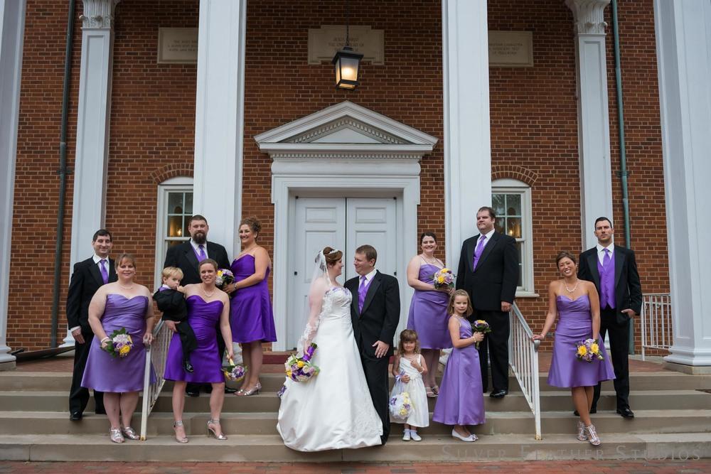 elon-university-wedding-020.jpg