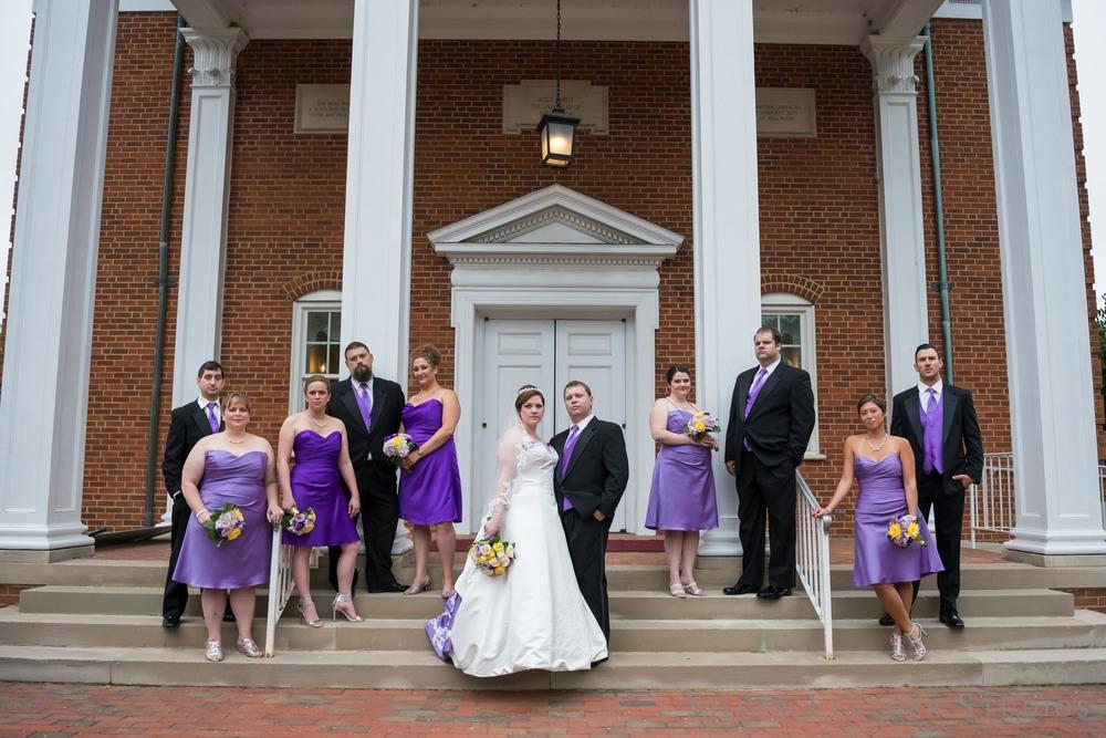 elon-university-wedding-021.jpg